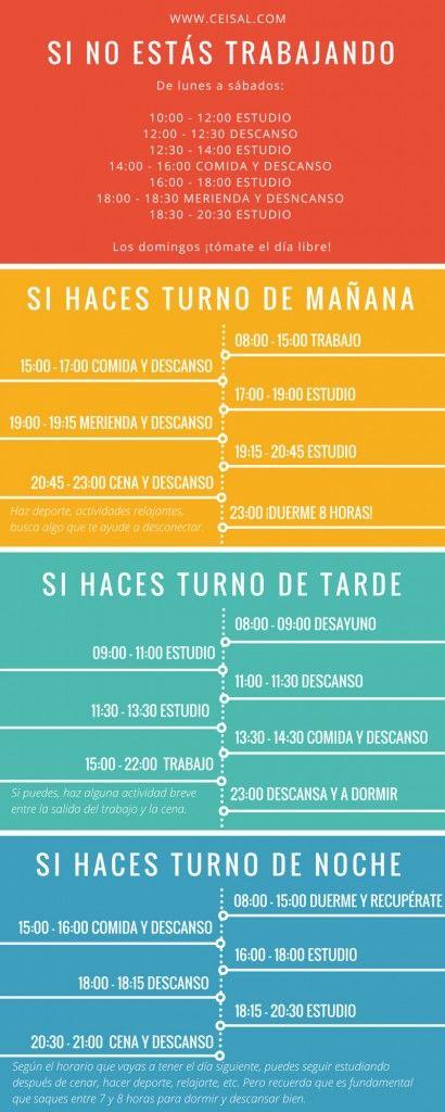 horarios-estudio-eir