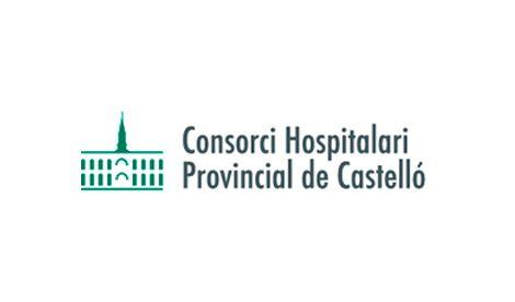 Aprobada en mesa negociación la OPE del Hospital Provincial de Castellón