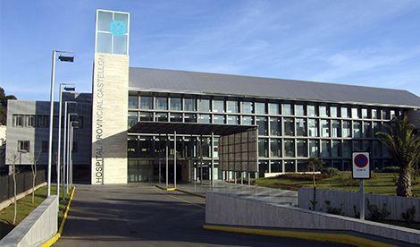 OPE-Auxiliar-de-Enfermería-Hospital-Provincial-de-Castellón