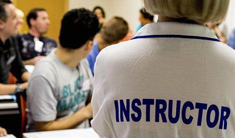Acogemos la cuarta edición del curso de proveedor básico de ITLS para Técnico de Emergencias Sanitarias
