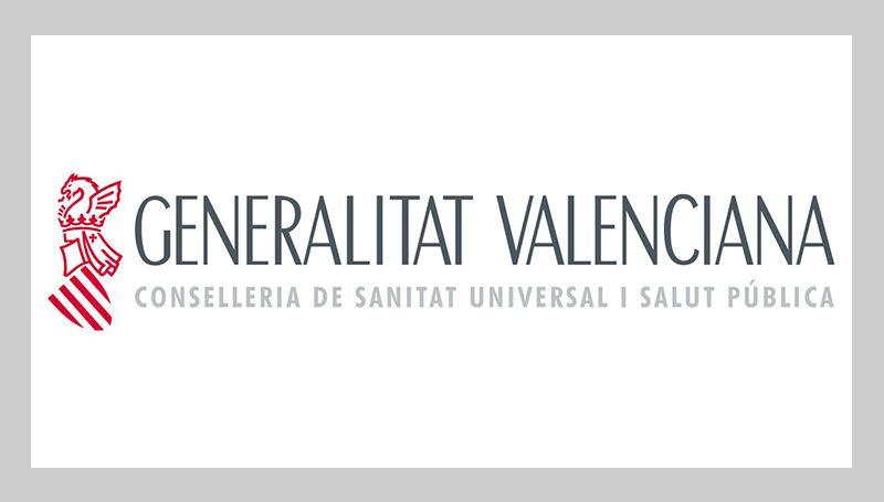 Charla OPE Fisioterapia Valencia 28/02/2019