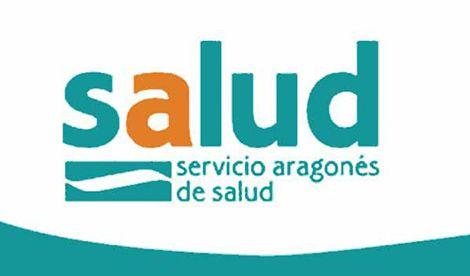 Convocado el Concurso Oposición Enfermería Aragón