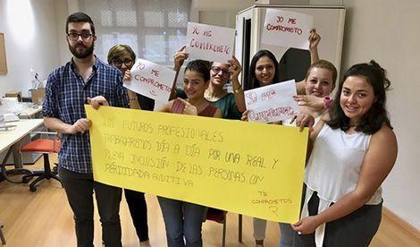 Día internacional de la sordera: rompiendo los límites del desconocimiento