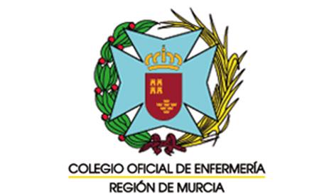 Acuerdo con el Colegio Enfermería Murcia para preparar la OPE SMS