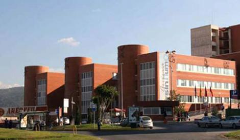 Convocatoria de 33 plazas de matrona en el Servicio Murciano de Salud