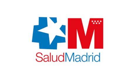 Charla gratuita Oposiciones fisioterapia Madrid