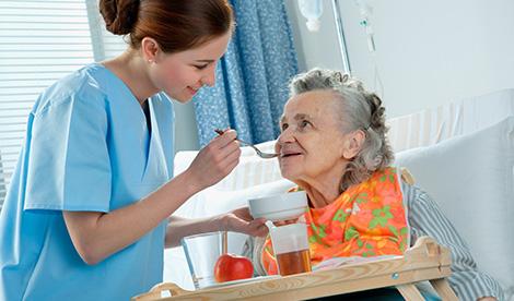 Charla gratuita OPE T.C. Auxiliares de Enfermería Alicante