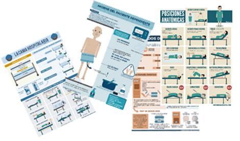 Las infografías en el proceso de aprendizaje