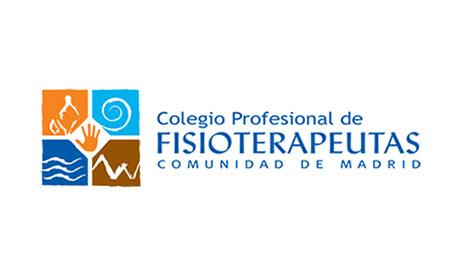 Convenio de colaboración con el Colegio de Fisioterapeutas de Madrid