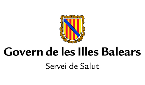 Se abre la bolsa de trabajo de Enfermería en las Islas Baleares