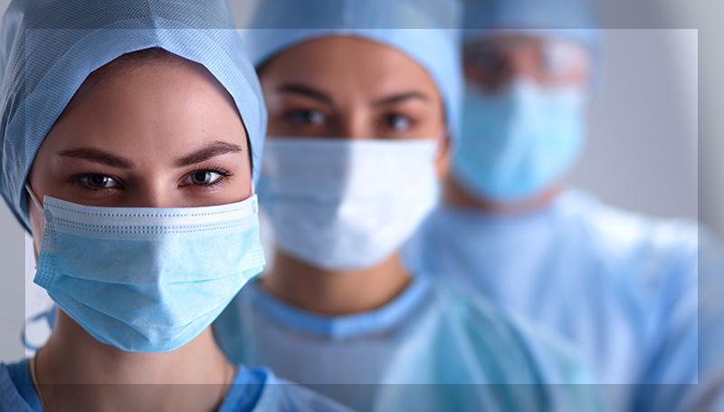 Ven a las charlas gratuitas OPE Enfermería en Elche, Orihuela, Xátiva y Gandía
