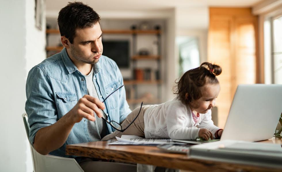 14 Consejos para estudiar desde casa